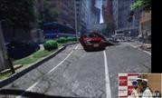 《绝体绝命都市4Plus:夏日回忆》VR版演示 小姐姐惊叫连连