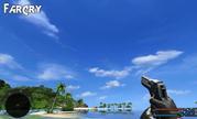 《孤岛惊魂》系列沙鹰对比 不断进化的手持加农炮
