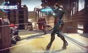 《异星奇兵》将于下月完全免费 游戏更名《星际领主(Spacelord)》并大幅更新