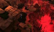《铁血联盟:狂怒!》公布 支持双人在线合作、简体中文