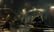 《吸血鬼》游戏将拍为美剧 悬壶济世还是嗜血成性?