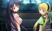 《三色绘恋》将登陆PS4平台 Steam开启特惠仅售5元