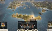 """《罗马2:全面战争》正式回应""""女将门"""":不会进行任何更改"""