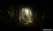 《杀手2》哥伦比亚新预告:热带雨林危机四伏