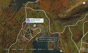 《极限竞速地平线4》全特殊拍照景点位置汇总 漂亮景点位置一览