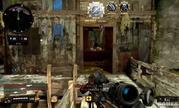 《使命召唤15:黑色行动4》国外大神狙杀集锦 只要开镜就有人死