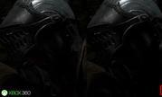 任天堂Switch《黑暗之魂:重制版》画质分析:基于上世代原版打磨