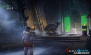 徐昌隆回应《河洛群侠传》玩家反馈:近期将以优化为主 改善体验