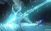 《碧蓝幻想Project Re:Link》可解锁多种武器 含支线、探索要素