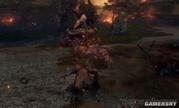 《只狼:影逝二度》新演示 Boss战斗激烈、观感极佳