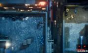 射击游戏《香港残杀》1月22日发售 新预告枪战超爽