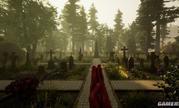 无厘头模拟游戏《神父模拟器(Priest Simulator)》上架Steam 布道驱魔、大战异教徒