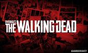 开发商母公司破产 PS4版《Overkill的行尸走肉》发售日无期限延后