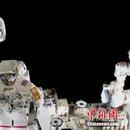 期待!史上首次全女性宇航員太空行走將於18日進行