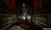 《层层恐惧2》5月18日发售 灵异鬼船大波触手吓破胆