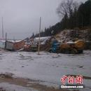 俄羅斯大壩垮塌事故致15人死 另有18人住院治療
