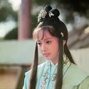 選角是一種玄學:陳曉旭與林黛玉的命運糾纏