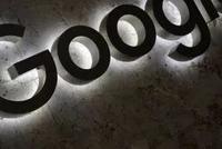 """Google因性骚扰解雇48名员工,还牵出了当年的""""安卓之父"""