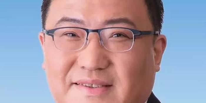 山西省政府领导班子有调整 吴伟成最年轻副省长