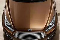 【车推荐】首付1.8万即可开走!轿车还是SUV任您选!
