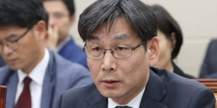 新台风登陆日本或加剧福岛毒物泄漏?韩国坐不住了