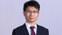 华夏基金陈斌:投资像看海 应顺应大势抱朴守拙