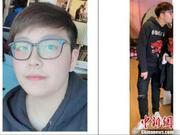 加警方继续调查中国留学生遭绑架案 受害人协助调查