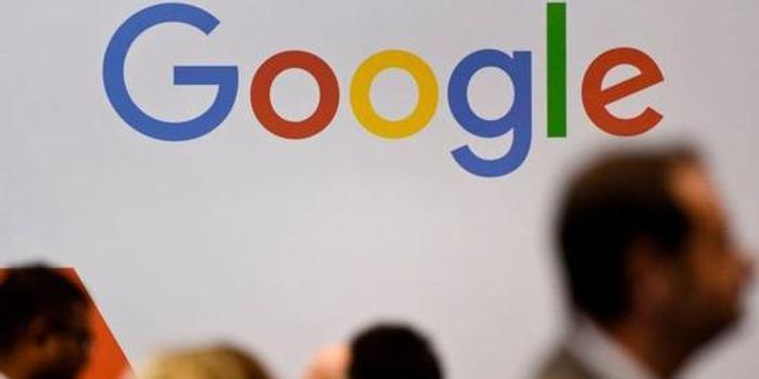 外媒:被谷歌收购的公司最后都被当做垃圾丢弃了
