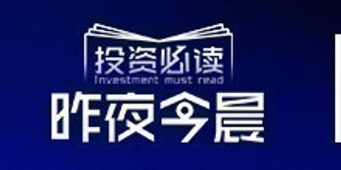 http://garyesegal.com/caijingjingji/1807758.html
