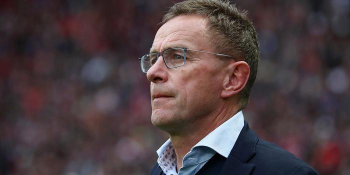 马尔蒂尼:朗尼克不适合执教AC米兰