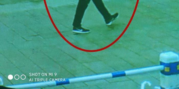 青島女子遭外賣員入室強奸搶劫 犯罪嫌疑人被刑拘