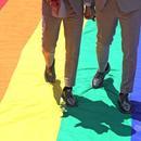 空军同婚官兵退出国军联合婚礼