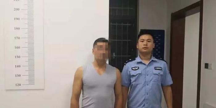 多名网民侮辱阅兵式官兵引发强烈愤慨 已被拘留