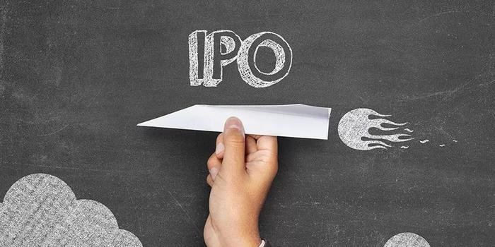 新股常态化发行将保持平稳 专家称不必担心资金分流