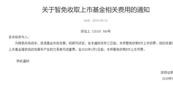 http://www.qwican.com/caijingjingji/1808124.html