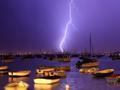 """法国总统欲改革欧元区财政 两年后的""""完美风暴""""?"""