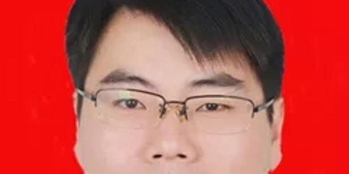 """""""80后""""中科大博士当选湖北监利县县长(图/简历)"""