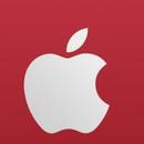 蘋果申請新專利 未來的Siri或許能分析用戶面部表情