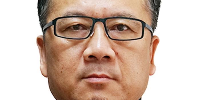 故宫博物院官网更新领导团队信息:都海江任书记