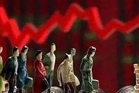 大牛市几年一轮回?投资者该掌握什么技巧?