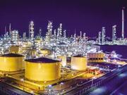 """卡塔尔""""退群"""" 缩水的OPEC达成减产协议"""