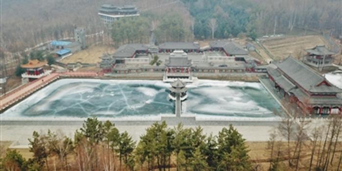 黑龙江曹园毁林盖违建 负责人被调查