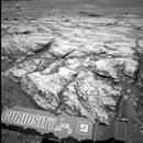 """一大波火星新圖來襲!看起來像""""奶油""""和""""曲奇"""""""