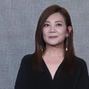 41歲梁靜茹回應離婚:結婚靠運氣,離婚靠勇氣