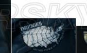 《死亡搁浅》E3预告图文分析 来自岛学家的研究