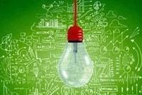 屠光绍:ESG责任投资有五大当代特征 三大类策略