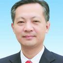 北京市紀委書記張碩輔調任廣東省委常委、廣州市委書記