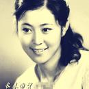 倪萍刘晓庆章子怡等20大女星清纯旧照曝光