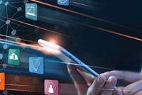 首批虚拟银行牌照来了!众安已正式接受首批用户注册