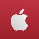 苹果在其最新iOS操作系统中秘密添加了监视跟踪功能